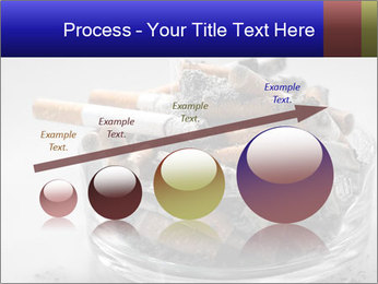 0000076803 PowerPoint Template - Slide 87