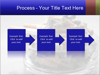 0000076803 PowerPoint Template - Slide 88
