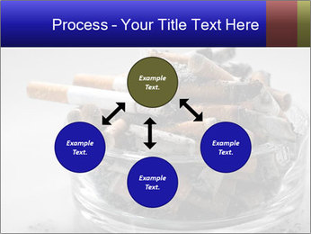 0000076803 PowerPoint Template - Slide 91