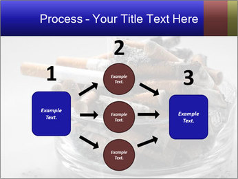 0000076803 PowerPoint Template - Slide 92