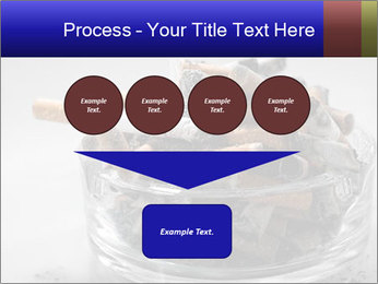 0000076803 PowerPoint Template - Slide 93