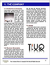 0000076803 Word Templates - Page 3