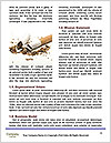 0000076803 Word Templates - Page 4