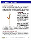 0000076803 Word Templates - Page 8