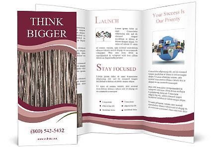 0000076804 Brochure Template