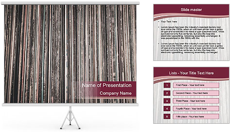 0000076804 PowerPoint Template