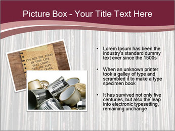 0000076804 PowerPoint Templates - Slide 20