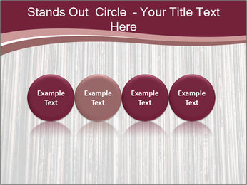 0000076804 PowerPoint Templates - Slide 76