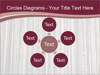 0000076804 PowerPoint Templates - Slide 78