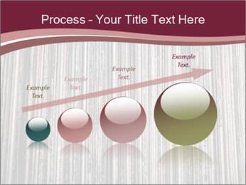 0000076804 PowerPoint Templates - Slide 87