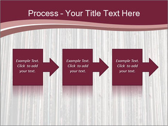 0000076804 PowerPoint Templates - Slide 88