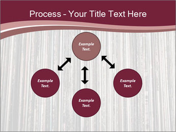 0000076804 PowerPoint Templates - Slide 91