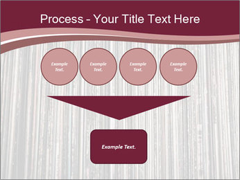 0000076804 PowerPoint Templates - Slide 93