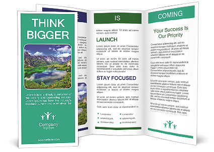 0000076805 Brochure Templates