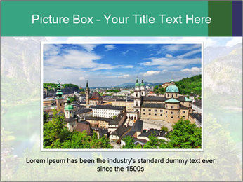 0000076805 PowerPoint Template - Slide 15