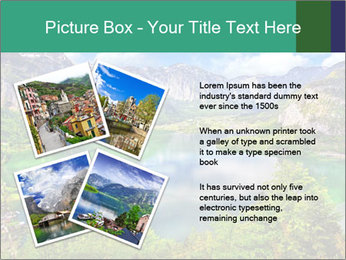 0000076805 PowerPoint Template - Slide 23