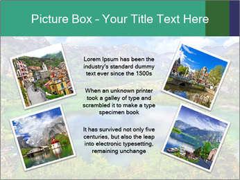 0000076805 PowerPoint Template - Slide 24