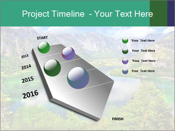 0000076805 PowerPoint Template - Slide 26