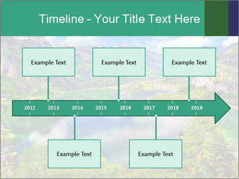 0000076805 PowerPoint Template - Slide 28