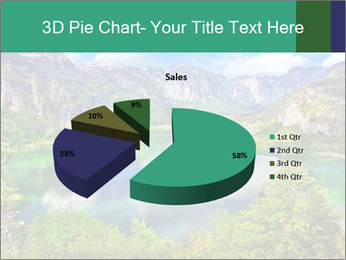 0000076805 PowerPoint Template - Slide 35