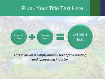 0000076805 PowerPoint Template - Slide 75