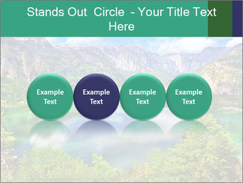 0000076805 PowerPoint Template - Slide 76