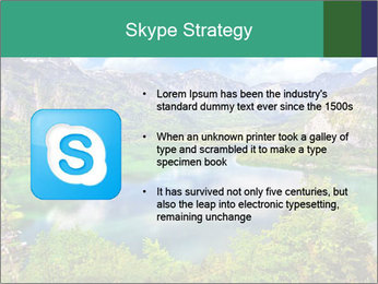 0000076805 PowerPoint Template - Slide 8