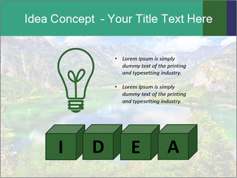 0000076805 PowerPoint Template - Slide 80
