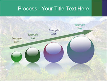 0000076805 PowerPoint Template - Slide 87
