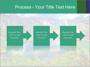 0000076805 PowerPoint Template - Slide 88