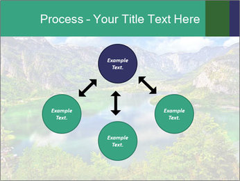 0000076805 PowerPoint Template - Slide 91