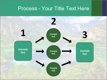 0000076805 PowerPoint Template - Slide 92