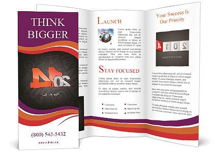 0000076806 Brochure Template