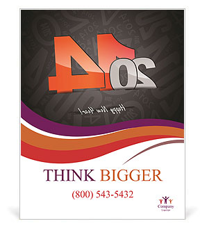 0000076806 Poster Template