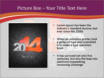0000076806 PowerPoint Template - Slide 13