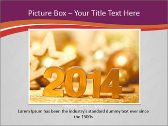 0000076806 PowerPoint Template - Slide 15