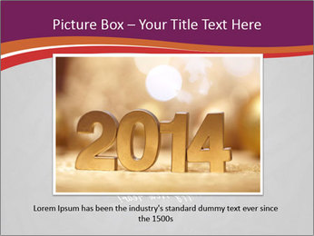 0000076806 PowerPoint Template - Slide 16