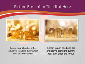 0000076806 PowerPoint Template - Slide 18