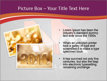 0000076806 PowerPoint Template - Slide 20