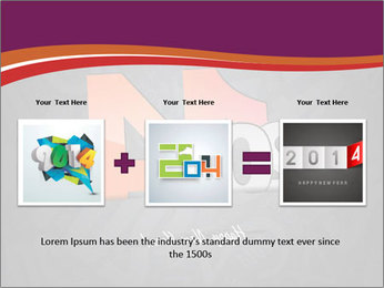 0000076806 PowerPoint Template - Slide 22