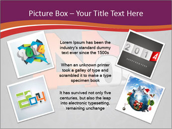 0000076806 PowerPoint Template - Slide 24