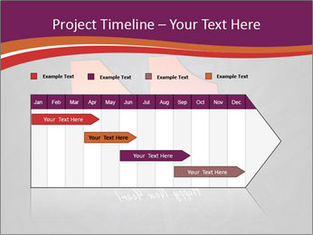 0000076806 PowerPoint Template - Slide 25
