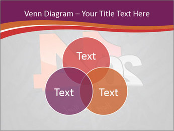 0000076806 PowerPoint Template - Slide 33