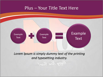 0000076806 PowerPoint Template - Slide 75