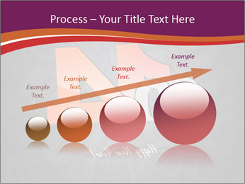 0000076806 PowerPoint Template - Slide 87