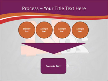 0000076806 PowerPoint Template - Slide 93