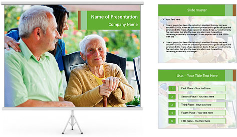 0000076807 PowerPoint Template