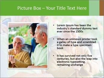 0000076807 PowerPoint Template - Slide 13