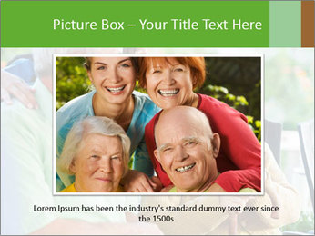 0000076807 PowerPoint Template - Slide 16