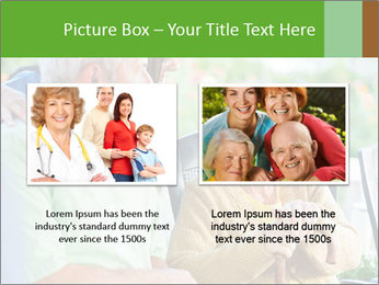 0000076807 PowerPoint Template - Slide 18